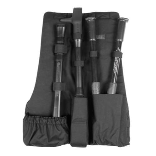 Blackhawk Tactical Backpack Kit #1