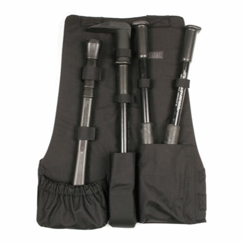 Blackhawk Tactical Backpack Kit #2