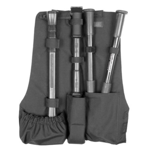Blackhawk Tactical Backpack Kit #3