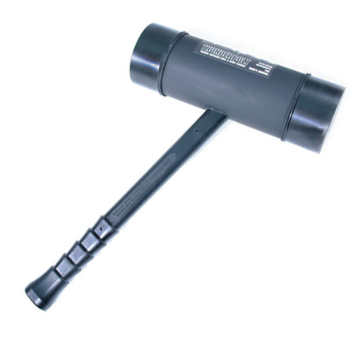 Blackhawk Thors Hammer