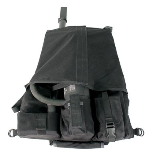 Blackhawk U.K. M.O.E. Tool Pack - Pack Only