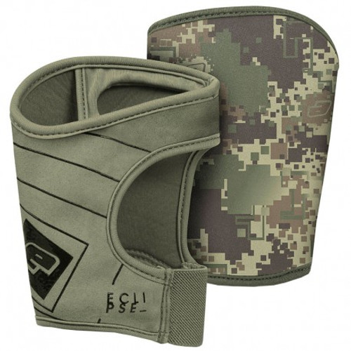 Planet Eclipse Snap Gloves HDE