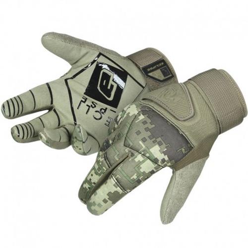 Planet Eclipse Full Finger Gloves Gen4 HDE