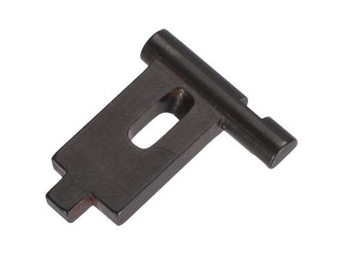 RA-Tech Steel CNC Firing Pin for WE AK Series Airsoft GBB Rifles