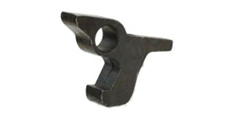WE-Tech OEM Trigger Sear for AK Series GBB Rifles Part# 86