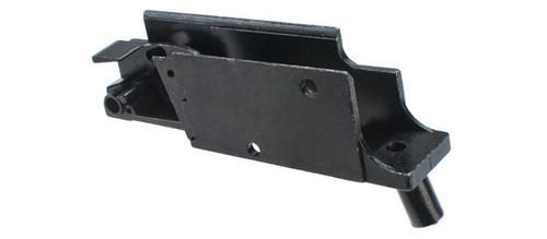 WE-Tech Trigger Housing for AK Series Airsoft GBB Rifles - Part #83