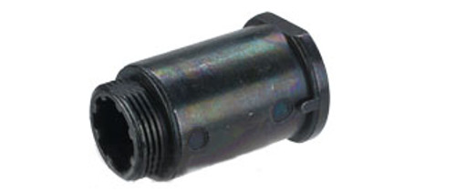 WE-Tech Barrel Part #27 for G39 Series Airsoft GBB Rifle