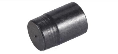 WE-Tech G39 Replacement Firing Pin Spare Part #78