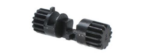 WE-Tech Selector Cam for G39 Series Airsoft GBB Rifles