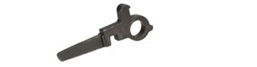 Replacement Disconnector for WE MSK Series Airsoft GBB Rifles - Part #76