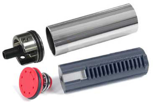 Guarder Cylinder Enhancement Set for M4 / M16 Series Airsoft AEG