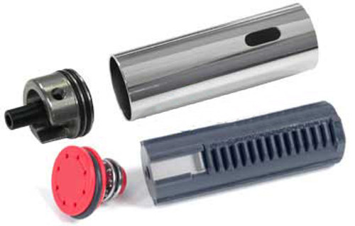 Guarder Cylinder Enhancement Set for MP5 A4/A5/SD5/SD6