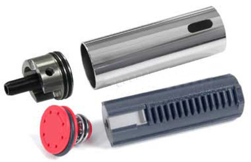 Guarder Cylinder Enhancement Set for TM SIG-551/552.