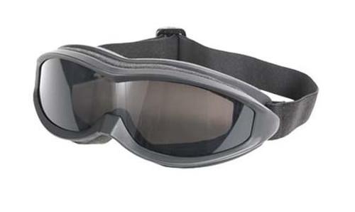 Sportec Tactical Goggles