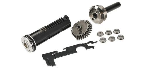 WE USA Katana Piston Upgrade Conversion Kit