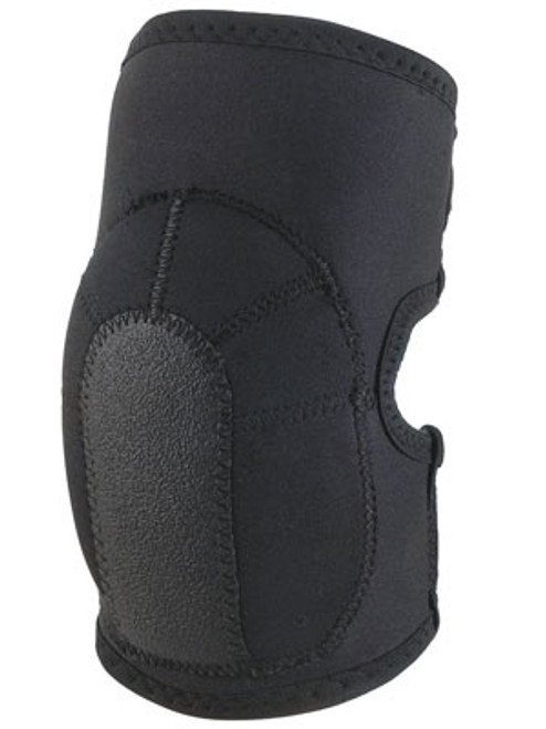 Stretch Fabric Elbow Pads