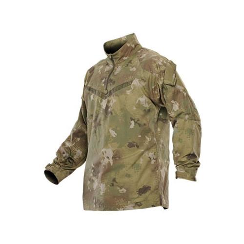 DYE Tactical Pullover v2.0 Jersey DyeCam