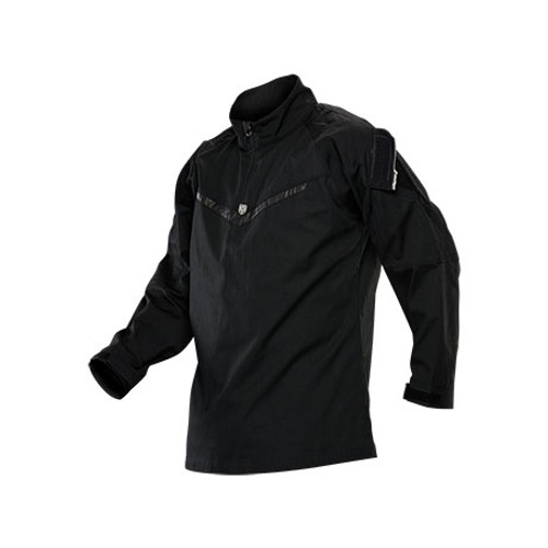 DYE Tactical Pullover v2.0 Jersey Black - 2XL