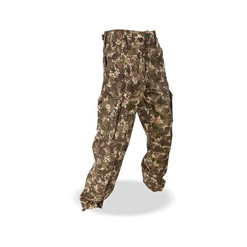 Planet Eclipse HDE BDU Pants