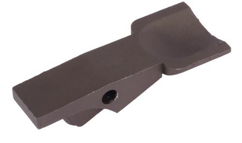 WE M14 Airsoft GBB Rifle Part #18 - Magazine Catch