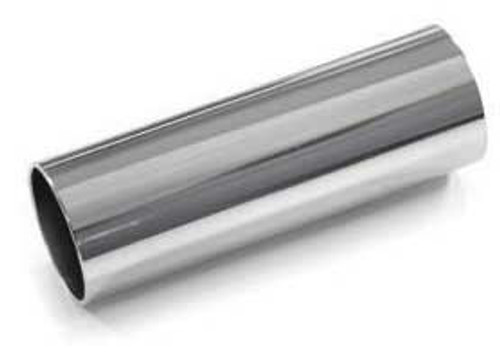 Guarder Super Lucid Chromium Plating Cylinder for M14 Series A.E.G