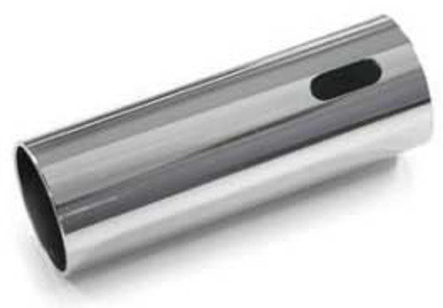 Guarder Super Lucid Chromium Plating Cylinder for MARUI M4A1/SR16 series A.E.G.