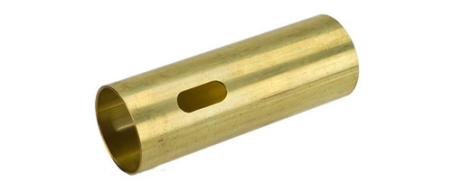 Krytac Type 1 Ported AEG Cylinder