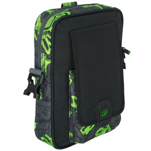 Planet Eclipse GX Marker Pack Stretch Poison