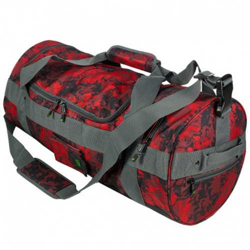 Planet Eclipse Holdall Fire