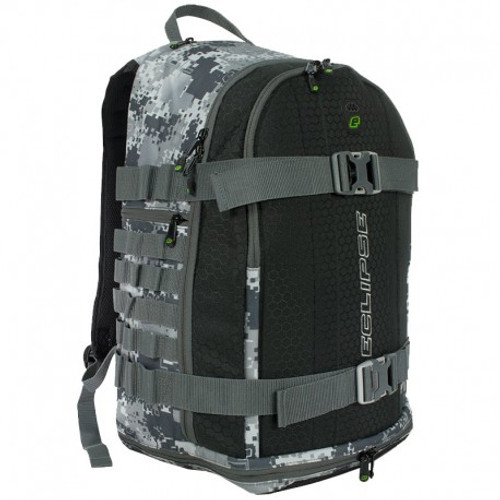 Planet Eclipse GX Gravel Bag HDE Urban