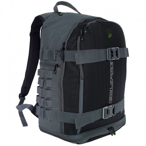Planet Eclipse GX Gravel Bag Charcoal