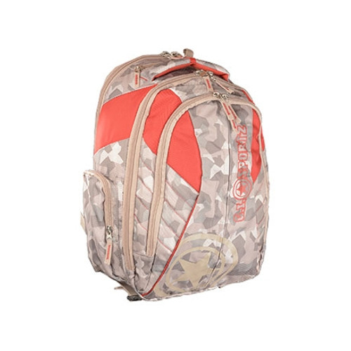 GI Sportz HIK'R Backpack - Camo