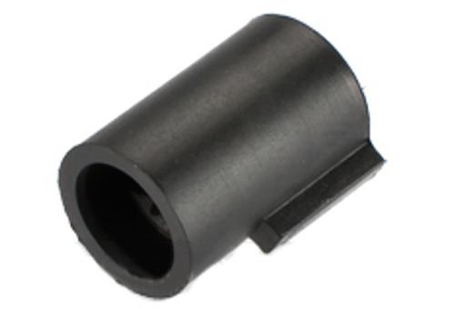 Maple Leaf AST Hopup Rubber Bucking for TM WE VSR10 Airsoft GBB Pistols -  70°