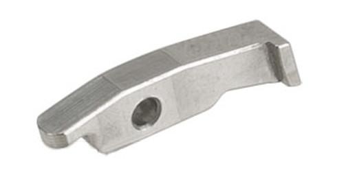 RA-Tech CNC Aluminum Firing Pin for WE MK17 Airsoft GBB Rifles