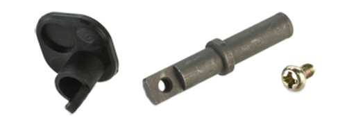 WE-Tech OEM Cheek Rest Parts for SCAR Series GBB Rifles Part# 70, 71, 72