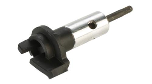 WE-Tech OEM Gas Block Tool for SCAR Series GBB Rifles Part# 185