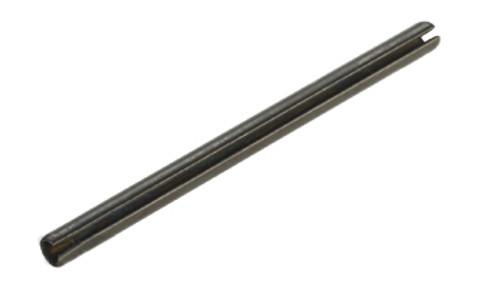 WE-Tech OEM Stock Hinge Pin for SCAR Series GBB Rifles Part# 67