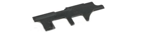 AGM Selector Plate for SCAR Series AEG