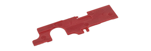 Army Force Selector Plate for QD Fast Spring Change Gearbox