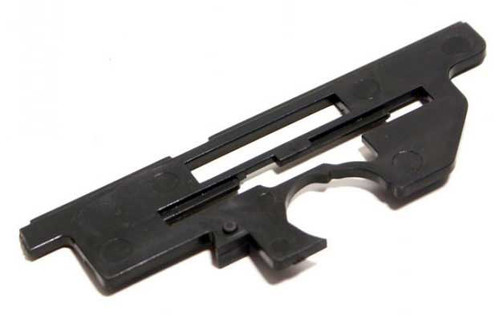 Selector Plate for MP5K  MOD5K  PDW Series Airsoft AEG