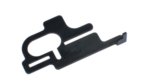 VFC Selector Plate for 417 Series Airsoft AEG Rifles
