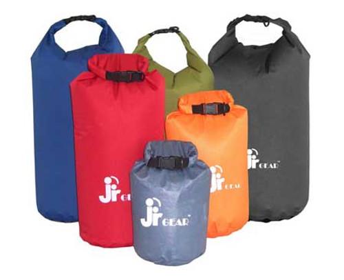 0a70a4b8d3a JR Gear Light Weight Dry Bag - Hero Outdoors