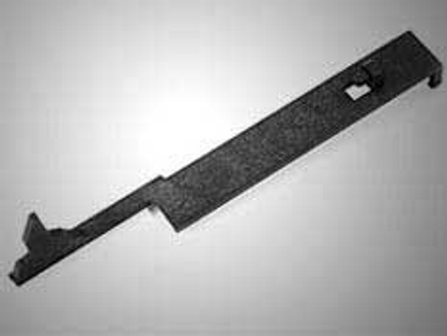G&G Reinforced Tappet Plate for L85 Series