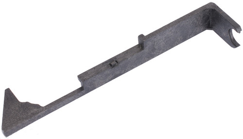 G&G Tappet Plate for F2000 Airsoft AEG Rifle