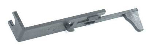 Guarder Enhanced Ver.2 Polycarbonate Tappet Plate for M4 / M16 / MP5 / G3 Series Airsoft AEG
