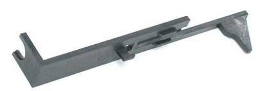 Guarder Enhanced Ver.3 Polycarbonate Tappet Plate (AK, G36, UMP...)