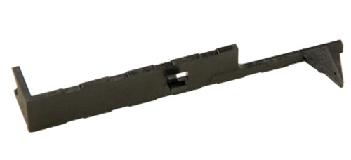 ICS L85 / L86 Airsoft AEG Gearbox Tappet Plate