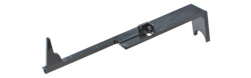 ICS Tappet Plate for M1 Garand Series Airsoft AEG Rifles