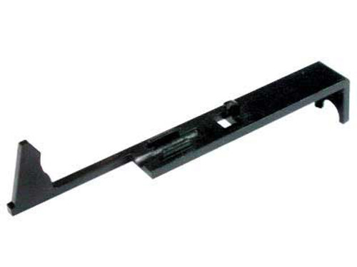 ICS Ver.2 Tappet Plate for M4 / M16 / MP5 Series Airsoft AEG