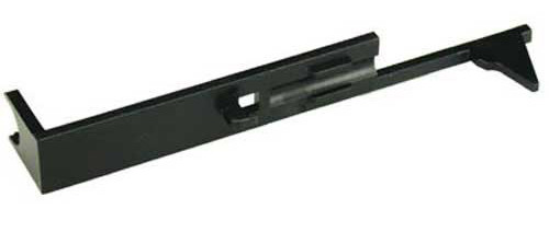 ICS Version 3 Tappet Plate for AK Series Airsoft AEG